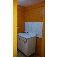 Foto de departamento en venta en  , infonavit norte 1a sección, cuautitlán izcalli, méxico, 2801792 No. 01