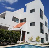 Foto de casa en venta en, núcleo sodzil, mérida, yucatán, 1860526 no 01