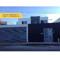 Foto de casa en venta en, núcleo sodzil, mérida, yucatán, 1860752 no 01