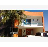 Foto de casa en venta en  116, canteras de san agustin, aguascalientes, aguascalientes, 2787498 No. 01