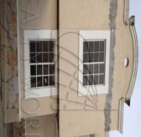 Foto de casa en venta en nueva agua fria 122, residencial apodaca, apodaca, nuevo león, 746429 no 01