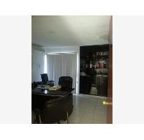 Foto de casa en venta en, montecristo, mérida, yucatán, 2045474 no 01