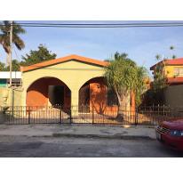 Foto de casa en venta en  , nueva alemán, mérida, yucatán, 2616678 No. 01