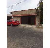 Foto de casa en venta en  , nueva alemán, mérida, yucatán, 3295612 No. 01