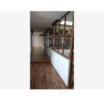Foto de oficina en renta en  , nueva antequera, puebla, puebla, 1544182 No. 01