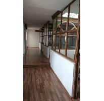 Foto de oficina en renta en  , nueva antequera, puebla, puebla, 2606989 No. 01