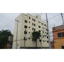 Foto de edificio en venta en  , nueva atzacoalco, gustavo a. madero, distrito federal, 1084857 No. 01