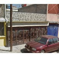 Foto de casa en venta en, nueva atzacoalco, gustavo a madero, df, 1510125 no 01