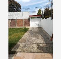Foto de casa en renta en nueva belgica , lomas de cortes, cuernavaca, morelos, 0 No. 01