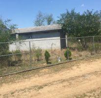 Foto de terreno habitacional en venta en, nueva cadereyta, cadereyta jiménez, nuevo león, 1857180 no 01