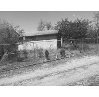 Foto de terreno habitacional en venta en  , nueva cadereyta, cadereyta jiménez, nuevo león, 1857180 No. 01