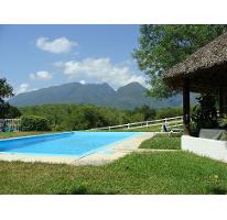 Foto de rancho en venta en  , nueva cadereyta, cadereyta jiménez, nuevo león, 2513434 No. 01