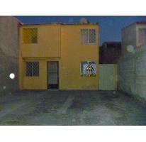 Foto de casa en venta en  , nueva california, torreón, coahuila de zaragoza, 2675029 No. 01