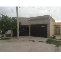 Foto de casa en venta en  , nueva california, torreón, coahuila de zaragoza, 2703796 No. 01