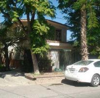 Foto de casa en venta en  , nueva california, torreón, coahuila de zaragoza, 3240882 No. 01