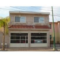Foto de casa en venta en, nueva california, torreón, coahuila de zaragoza, 400046 no 01