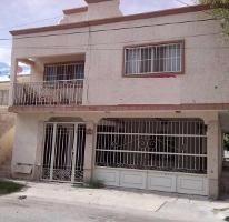 Foto de casa en venta en  , nueva california, torreón, coahuila de zaragoza, 4216177 No. 01