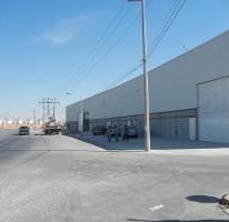 Foto de nave industrial en renta en  , nueva california, torreón, coahuila de zaragoza, 0 No. 01
