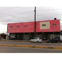 Foto de local en venta en, nueva california, torreón, coahuila de zaragoza, 774771 no 01