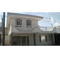 Foto de casa en venta en, nueva cecilia, ciudad madero, tamaulipas, 2145658 no 01