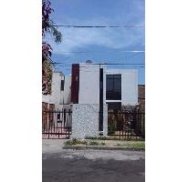 Foto de casa en venta en  , nueva chapultepec, morelia, michoacán de ocampo, 2600167 No. 01