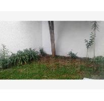 Foto de departamento en venta en  , nueva chapultepec, morelia, michoacán de ocampo, 2710903 No. 01