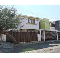 Foto de casa en venta en  , nueva chapultepec, morelia, michoacán de ocampo, 2954214 No. 01