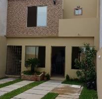 Foto de casa en venta en  , nueva era, boca del río, veracruz de ignacio de la llave, 2259409 No. 01