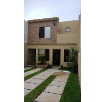 Foto de casa en venta en, nueva era, boca del río, veracruz, 2259409 no 01
