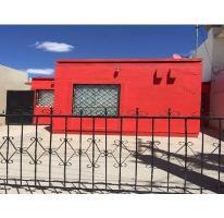 Foto de casa en venta en  , nueva españa, hermosillo, sonora, 2761533 No. 01
