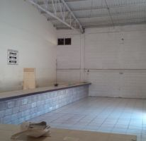 Foto de bodega en renta en, nueva españa i, chihuahua, chihuahua, 1603627 no 01