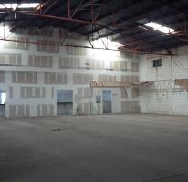 Foto de nave industrial en renta en nueva españa i , nueva españa i, chihuahua, chihuahua, 3825766 No. 01