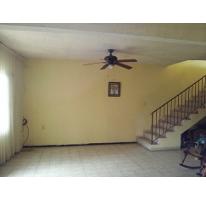 Foto de casa en venta en  , nueva esperanza, veracruz, veracruz de ignacio de la llave, 2642134 No. 01