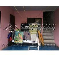 Foto de casa en venta en  ., nueva exposición, guadalupe, nuevo león, 2796324 No. 01
