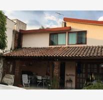Foto de casa en venta en nueva francia 0, lomas de cortes, cuernavaca, morelos, 0 No. 01