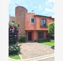 Foto de casa en renta en nueva francia 1, lomas de cortes, cuernavaca, morelos, 2154122 no 01