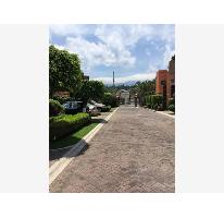 Foto de casa en renta en nueva francia 1, lomas de cortes, cuernavaca, morelos, 2154122 No. 02