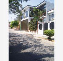 Foto de casa en venta en nueva francia 40, prados de cuernavaca, cuernavaca, morelos, 2096656 no 01