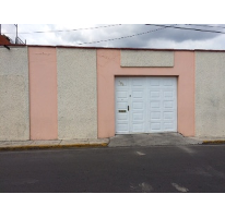 Foto de casa en venta en  , nueva francisco i madero, pachuca de soto, hidalgo, 2638781 No. 01