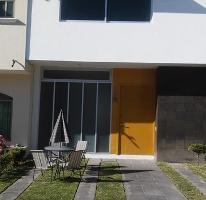 Foto de casa en venta en nueva galicia, castilla de la mancha , nueva galicia residencial, tlajomulco de zúñiga, jalisco, 0 No. 01