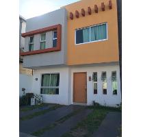 Foto de casa en condominio en venta en, nueva galicia residencial, tlajomulco de zúñiga, jalisco, 1052165 no 01