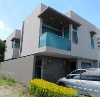 Foto de casa en venta en, nueva galicia residencial, tlajomulco de zúñiga, jalisco, 1809724 no 01