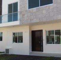 Foto de casa en condominio en renta en, nueva galicia residencial, tlajomulco de zúñiga, jalisco, 2069614 no 01