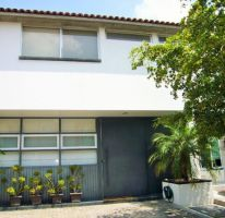 Foto de casa en venta en, nueva galicia residencial, tlajomulco de zúñiga, jalisco, 2073056 no 01
