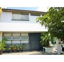 Foto de casa en venta en  , nueva galicia residencial, tlajomulco de zúñiga, jalisco, 2073056 No. 01