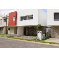 Foto de casa en venta en, nueva galicia residencial, tlajomulco de zúñiga, jalisco, 2075954 no 01