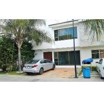 Foto de casa en venta en  , nueva galicia residencial, tlajomulco de zúñiga, jalisco, 2749828 No. 01