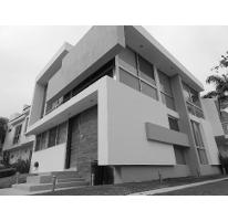 Foto de casa en venta en  , nueva galicia residencial, tlajomulco de zúñiga, jalisco, 2757147 No. 01
