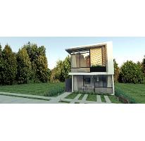 Foto de casa en venta en  , nueva galicia residencial, tlajomulco de zúñiga, jalisco, 2760932 No. 01