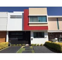 Foto de casa en venta en  , nueva galicia residencial, tlajomulco de zúñiga, jalisco, 2838361 No. 01